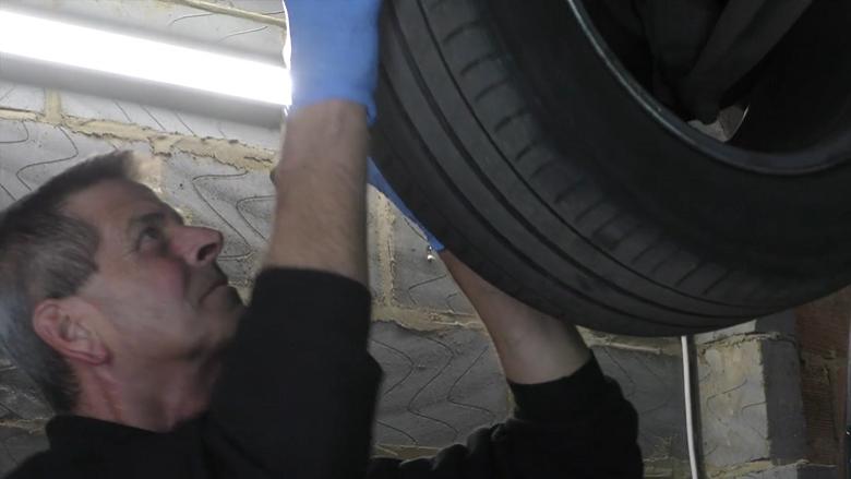 KAR Kings Auto Repairs