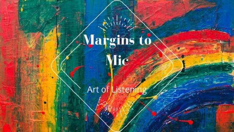 #margins2mic video series