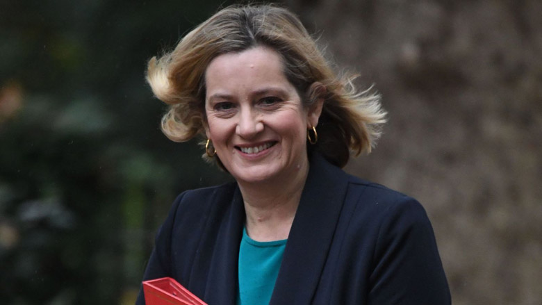 Minister admits UC and foodbank use linked