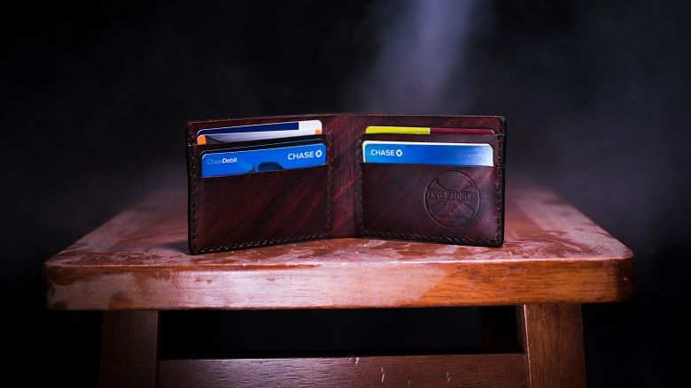 End the Debt Trap