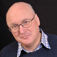 Peter Willson