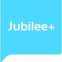 Jubilee+ Team